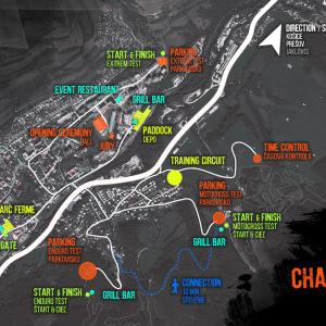 mapa1 - kópia